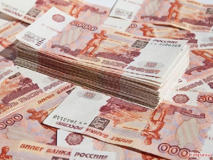 Новости лета 2012 в украине