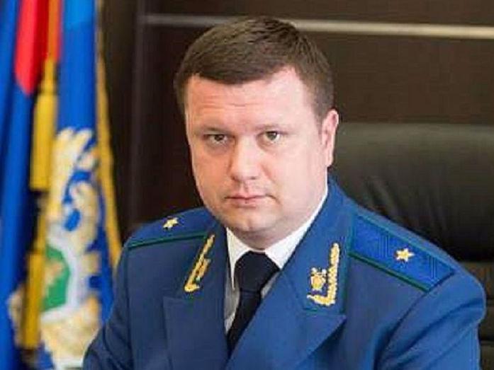 Новости в россии алла пугачёва