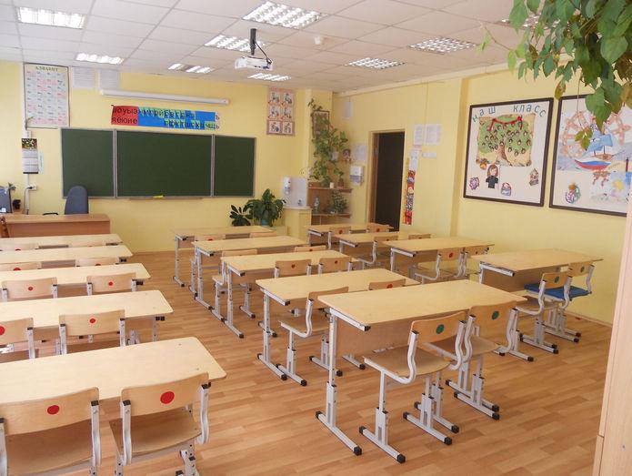 В Ростове планируют построить школу за 806,6 млн рублей