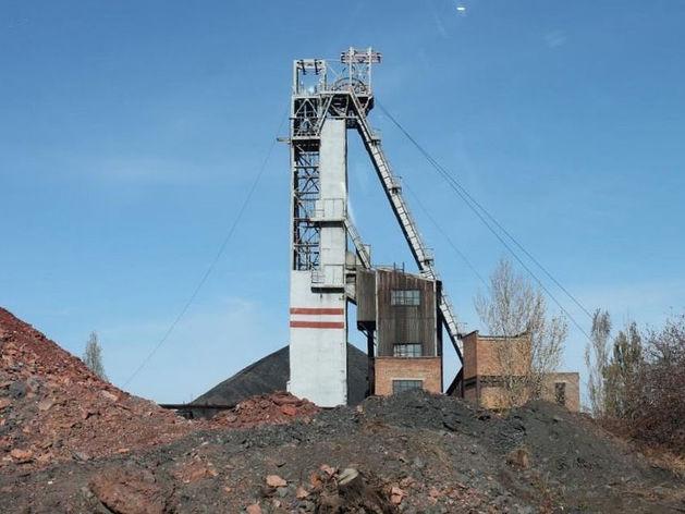 Чешская компания приобрела две шахты в Ростовской области