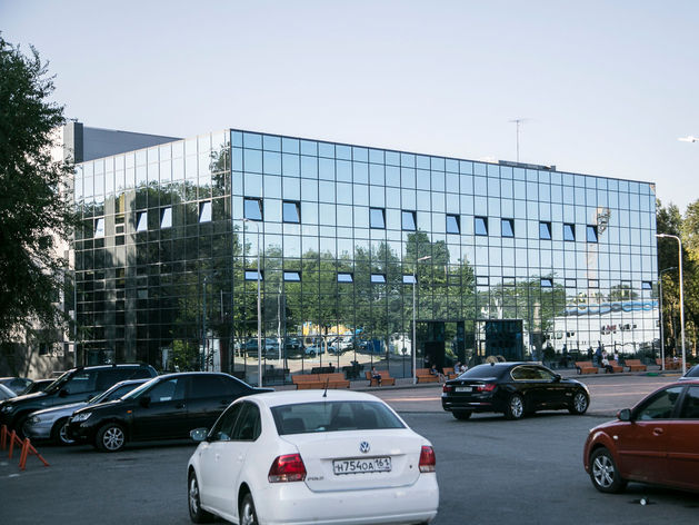 Исторический парк-музей откроется в Ростове в середине октября