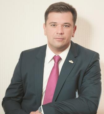 Рейтинг страховых компаний в РОССИИ 8