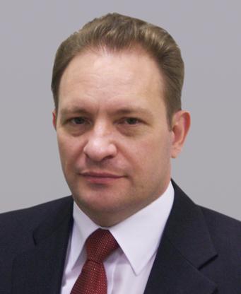 Рейтинг страховых компаний в РОССИИ 7