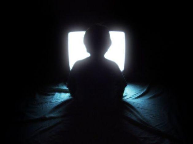 МТС запустила цифровое кабельное телевидение в городах Ростовской области