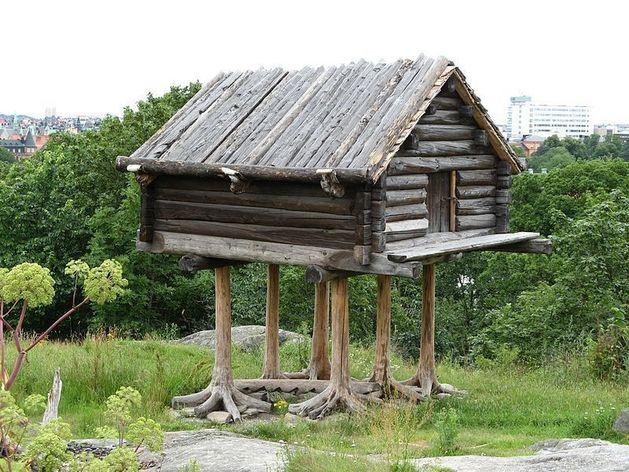 Рынок недвижимости Ростова-на-Дону в состоянии стагнации