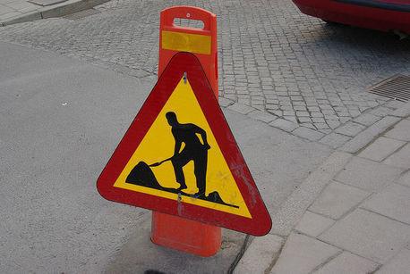 В Ростове-на-Дону будет ограничено движение на нескольких улицах