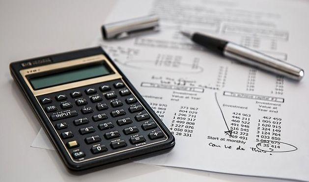 Больше всего по договорам ОСГОП страховщики платят за ДТП в Ростовской области