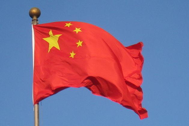 Подписано новое соглашение о сотрудничестве с Китаем в сфере торговли