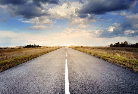 Развитию инвестпроектов в Ростовской области мешают транспортные проблемы
