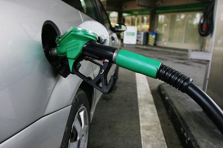 В Ростове-на-Дону снизились цены на бензин