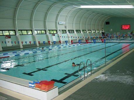 В левобережной части Ростова-на-Дону построят водно-спортивный кластер