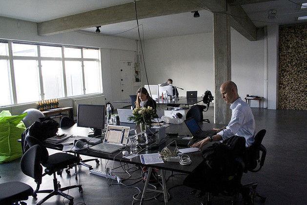 Доля безработных в Ростовской области составила 5,8%