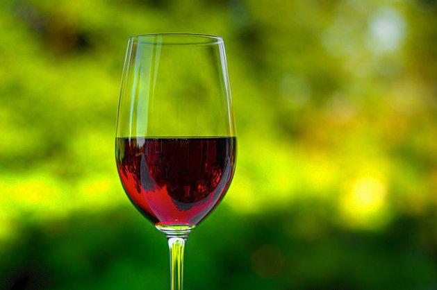 Ясность в законе, облегчающем жизнь небольшим виноделам, появится в мае – власти РО