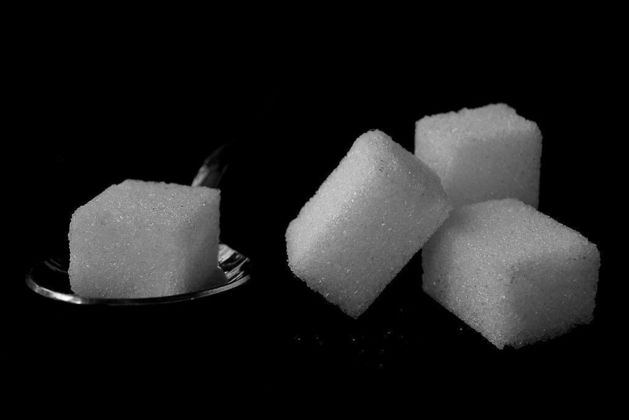 Будущий сахарный завод в Ростовской области столкнулся с проблемами