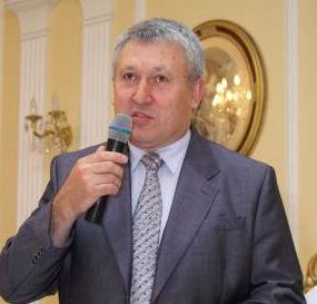 """Департамент экономики города призвал ростовских сотрудников выявлять """"серые"""" зарплаты"""