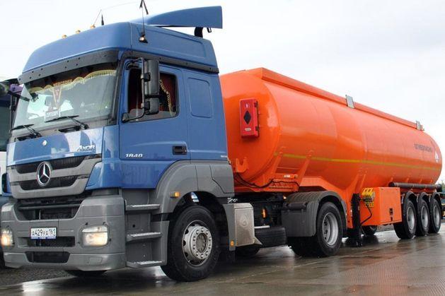 Компания BONUM перевела производство из Турции в Ростов
