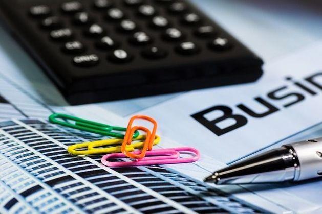 Кредитный портфель ростовского Россельхозбанка увеличился с начала года на 17 %