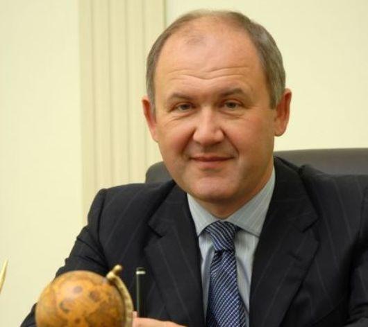 Объем средств населения в Ростовском филиале «Россельхозбанка» превысил 7 миллиардов