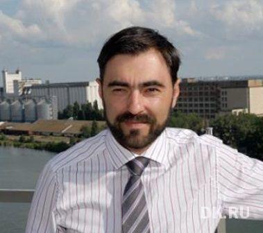 Максим Хмель: «Собственники офисов стали более податливы»