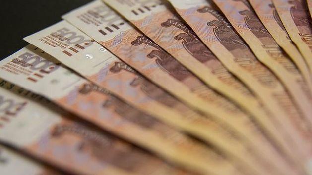 В Ростове увеличились инвестиции в основной капитал со стороны предприятий