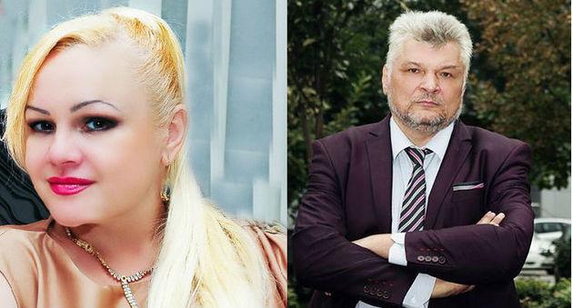 Общественники раскритиковали новый генплан развития Ростова