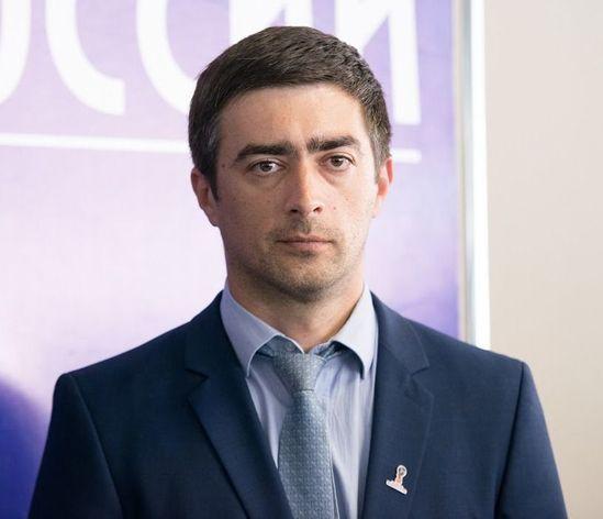 «Ростов-Арена» после чемпионата будет жить не за счет футбола