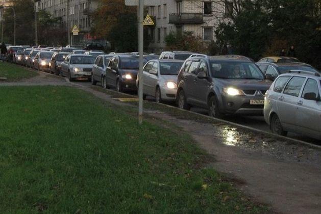 Мост на Малиновского в Ростове пообещали ремонтировать в две смены