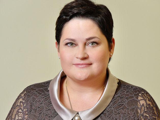 Лариса Сулацкая: «Ростов-на-Дону не выступает в качестве заемщика»