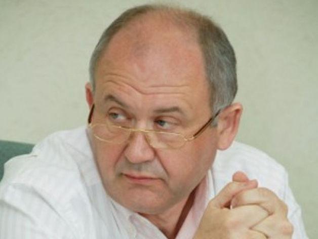 Ростовский филиал Россельхозбанка продает золотые и серебряные слитки