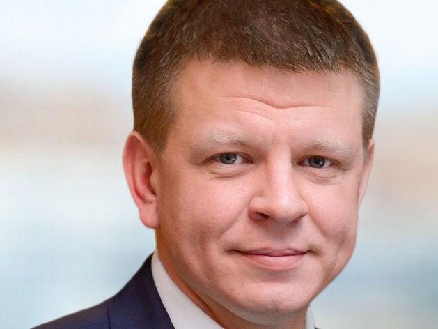 СОГАЗ в Ростовской области за год увеличил страховые сборы