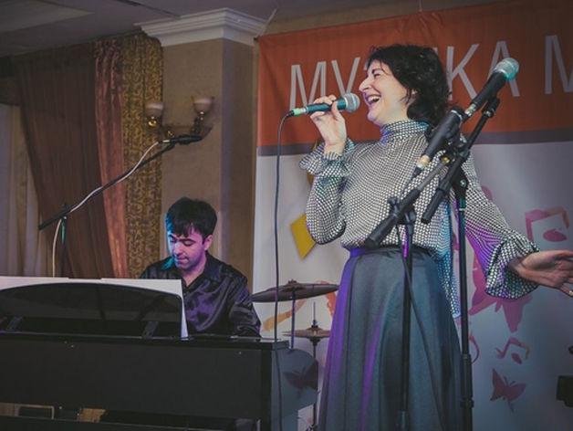 В Ростове-на-Дону пройдет ежегодная благотворительная акция «Музыка милосердия»