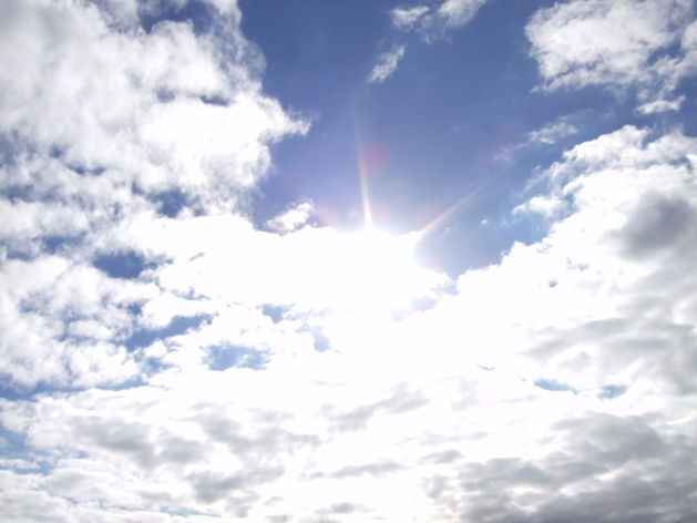 Погода в Ростове на 24-26 февраля