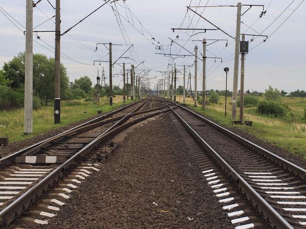 В Ростовской области железную дорогу в обход Украины завершат раньше срока