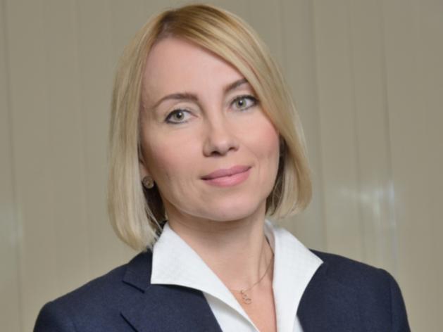 В Ростове уволена директор департамента инвестиций