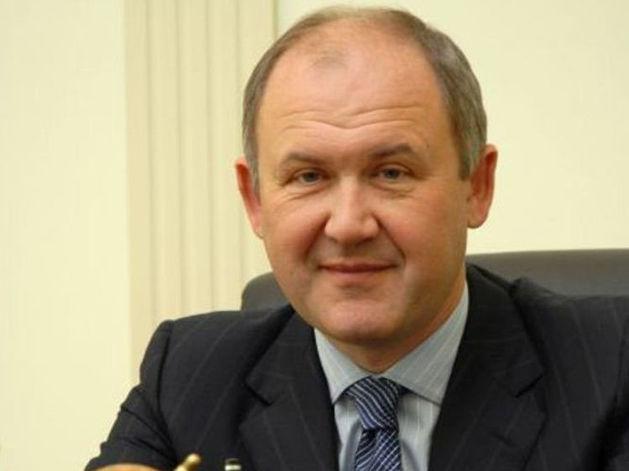 Ростовский филиал Россельхозбанка финансирует аграриев Калмыкии