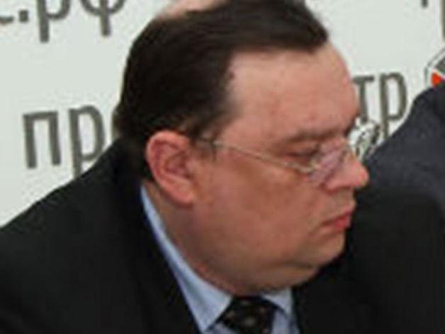 На Дону – новый заместитель министра промышленности Ростовской области