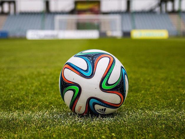Состоялось окончательное расформирование таганрогского футбольного клуба