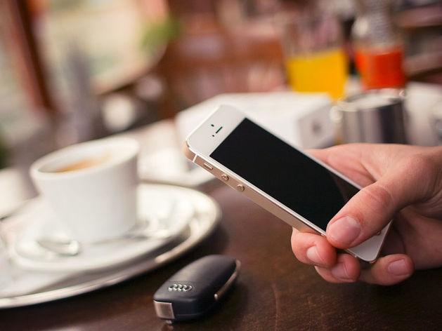 МДМ Банк запустил мобильное приложение для переводов с карты на карту