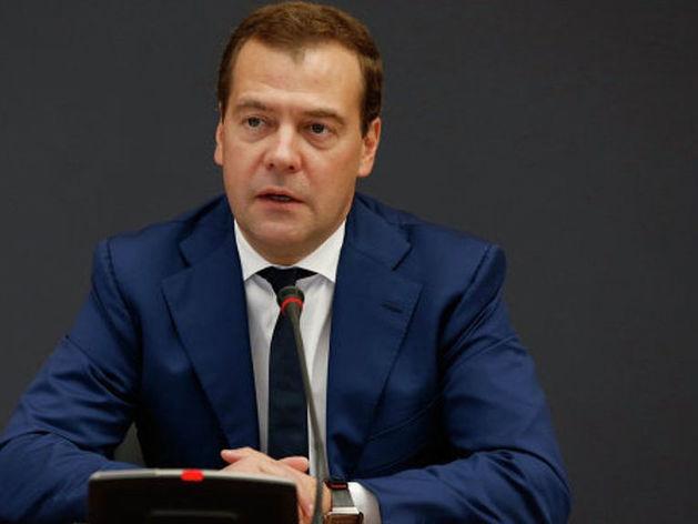 282 млн рублей получит донской регион на поддержку бизнеса