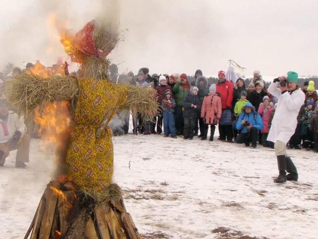 Погода в Ростове на 12-13 марта