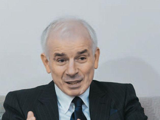 Владелец «Глории Джинс» назвал причину ухода из Ростовской области