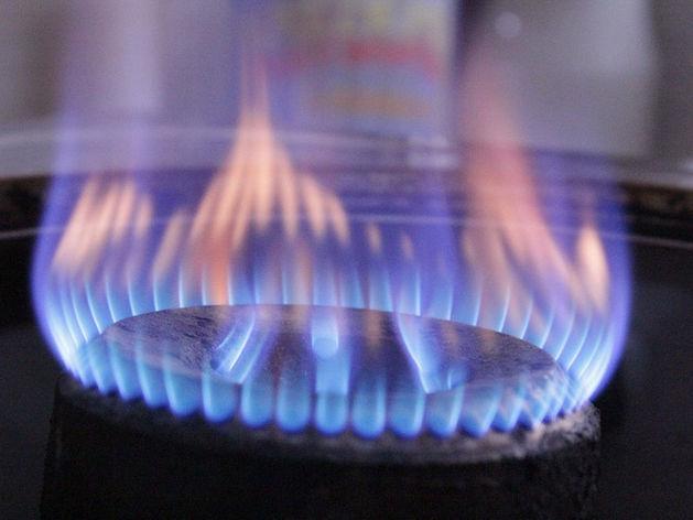 Состоятельные люди Ростова не платят за газ