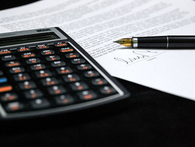 МДМ Банк заключил соглашение с МСП Банком