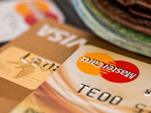 Банк «Российский капитал» предоставит «Ростовводоканалу» кредиты на 495 млн руб