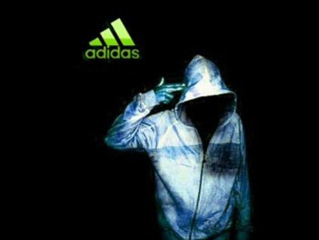 """В Ростовской области компаниям """"Adidas"""" и """"Nike"""" нанесли ущерб в полмиллиона рублей"""