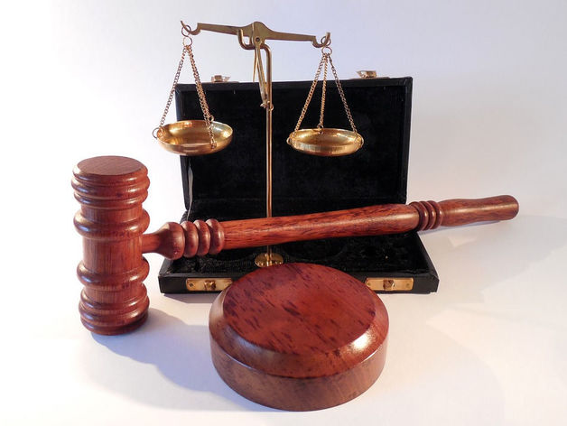 Компания Хуруджи требует судить МРСК Юга еще раз