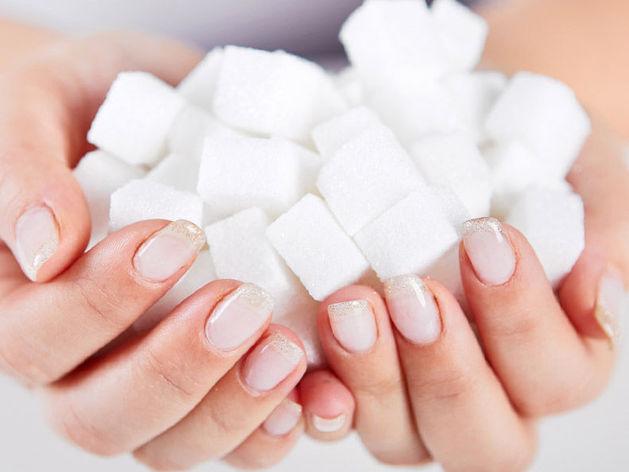Кубань увеличит выпуск сахара за счет ростовского сырья