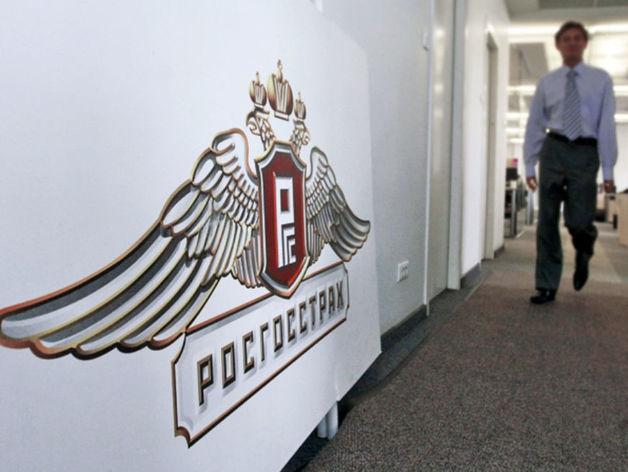 В Ростовской области автовладельцы жалуются на проблемы с получением полисов ОСАГО