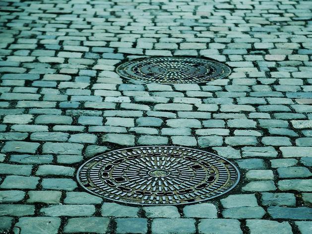 ГК «Агроком» приобрела крупного производителя тротуарной плитки