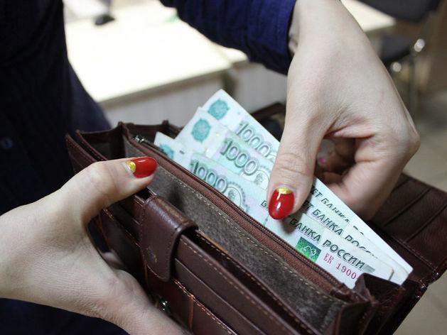 На Дону полностью ликвидированы долги по зарплате в 13 организациях